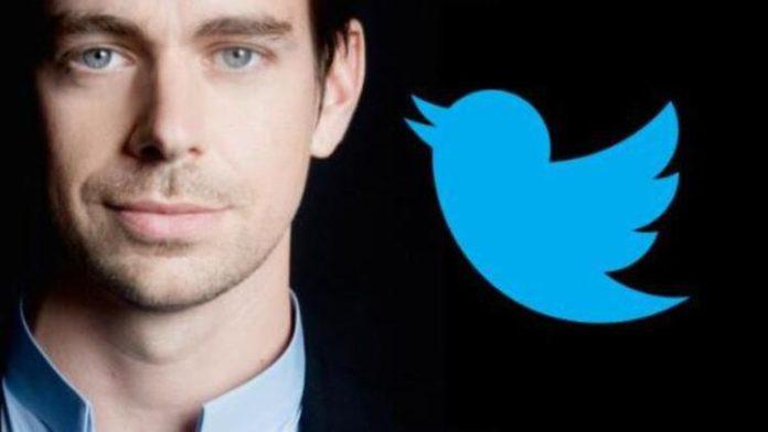 Jack Drosey - Twitter