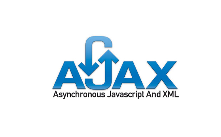 ajax electronics We deal with , android tv boxes , tv wall mounts ,hd tv antennas,cell phone accessories, tv stands, iptv boxes, cctv accessories, refurbished desktops ,laptops ,computer repairs and accessories.